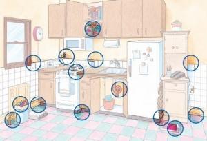 mengendalikan-hama-di-dapur-rumah1
