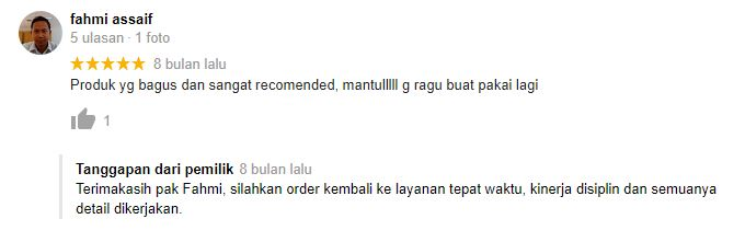 review2